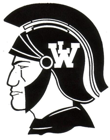Whitmore Lake logo